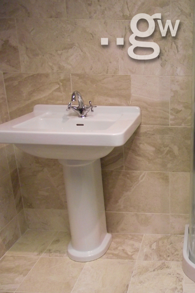 Marble Stone Flooring Stockists In Yorkshire Hull Perfect For