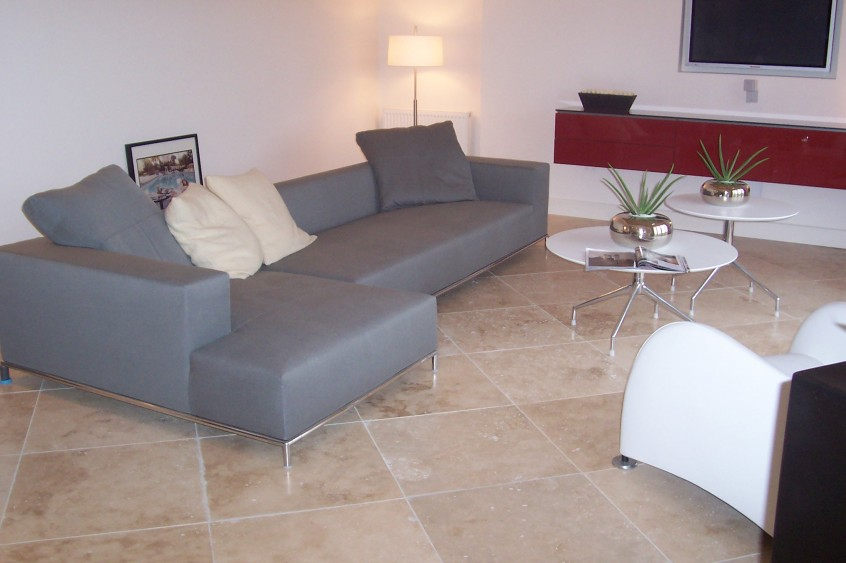 Chablis travertine 60x60cm (4)