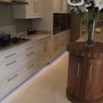 Limestone flooring stockists